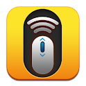 WiFi Mouse Pro APK Cracked Download
