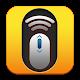 WiFi Mouse Pro v1.5.1