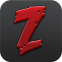 Zombie Tag logo