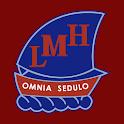 Lake Macquarie High School icon