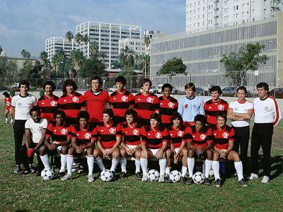 534bb9be37 Flamengo 1 x 0 Vasco – 1º turno 1981