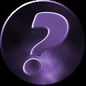 Enigmatik  FREE enigma icon
