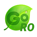 Romanian for GO Keyboard-Emoji icon