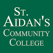 St. Aidan's Community College