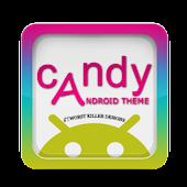 candy Apex,Nova,aAdw,Holo,Go