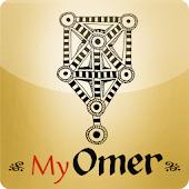 MyOmer