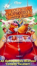 A Christmas Story Sequel.90 Lost Minutes B Movie Reviews Ollie Hopnoodle S Haven Of Bliss