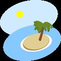 ココナッツメール