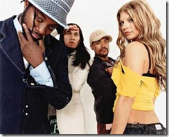 blackeyedpeas_wideweb__430x347