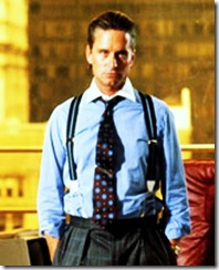 michael-douglas-as-gordon-gekko