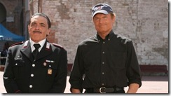 terence-hill-e-nino-frassica-in-don-matteo-7-129928