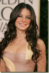golden-globes-2007-evangeline-lilly-35803
