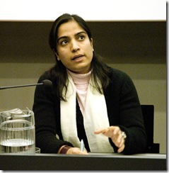 malalai_joya_speaking_in_finland1