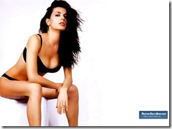 rossella-brescia-wallpaper-2