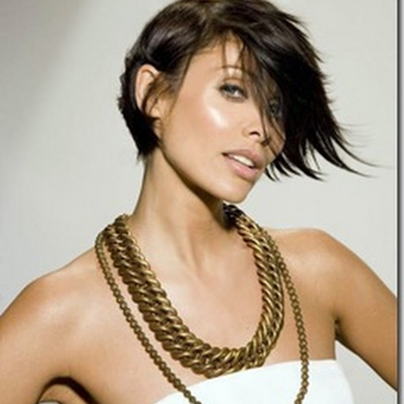 This Is What Singer Natalie Imbruglia Looks Like Now