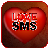 Love SMS Quotes Live WallPaper