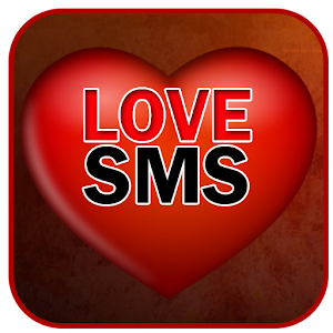 Love SMS Quotes Live WallPaper APK