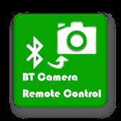 BTCameraControl