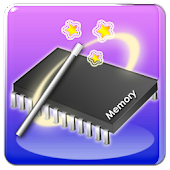 Magic Memory Optimizer