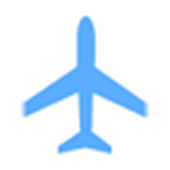 Airplane Manager Widget