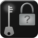 MasterKey Pro Password Manager icon