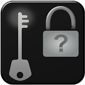 MasterKey Pro Password Manager