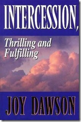 intercession_joy_dawson