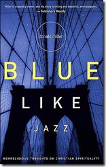 blue_like_jazz_donald_miller