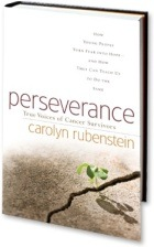 Perseverance_by_Carolyn Rubenstein