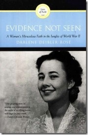 Evidence_Not_Seen_by_Darlene_Deibler_Rose