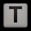 Time Announcer icon