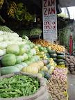 Indie od kuchni - sklepy i stragany