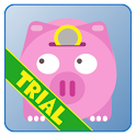 Checkwin Trial logo