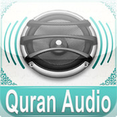 Audio Quran Multilanguage