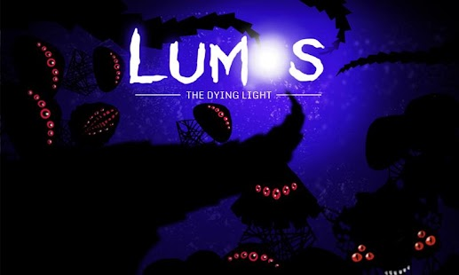 Lumos: The Dying Light - screenshot thumbnail