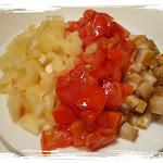 quesadilla cu mozzarella si bacon (1).JPG