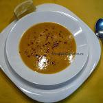 supa de linte rosie (11).JPG