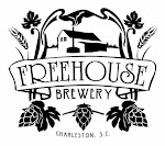 Logo of Freehouse Ale Back
