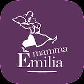 Mamma Emilia