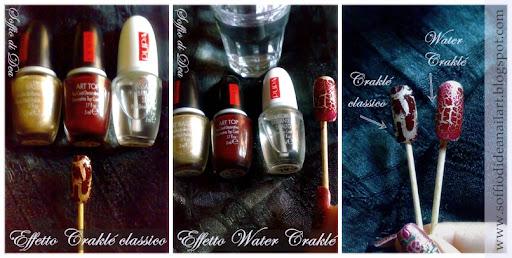nail+art+cracklé