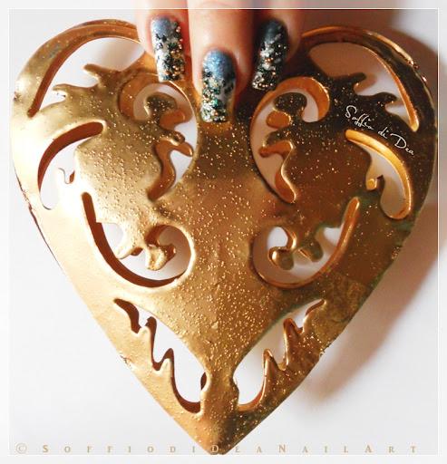 nail-art-invernale