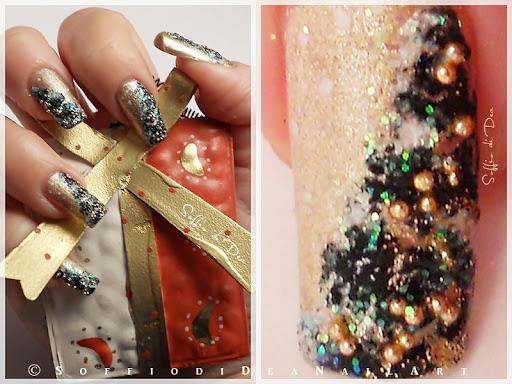 pupa-nail-art-kit-verde-oro_25