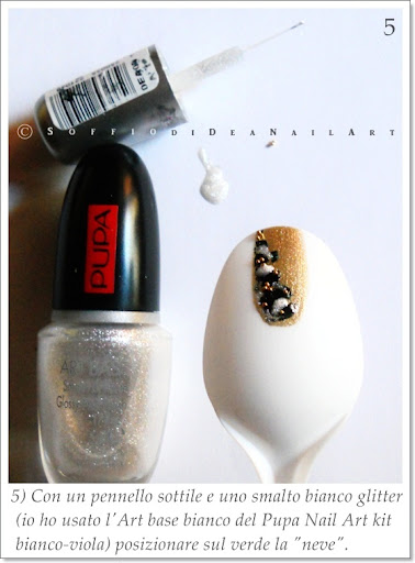 Pupa-nail-art-tutorial-natale_5