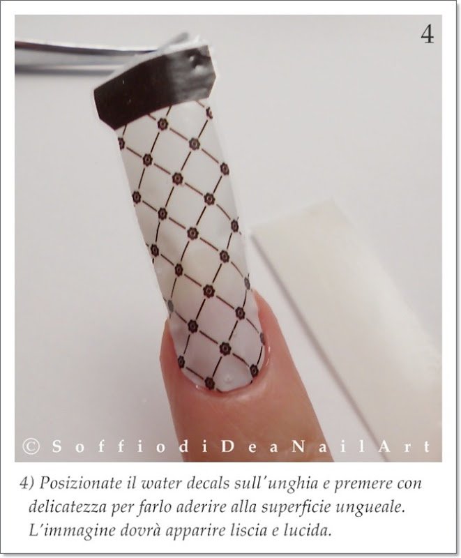chez-delanay-water-decals_4