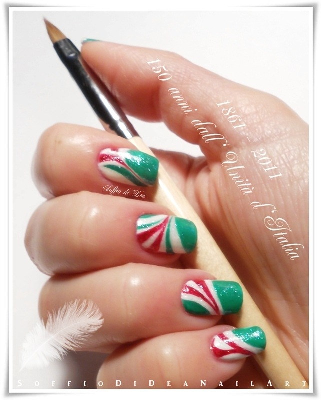nail-art-italia-2