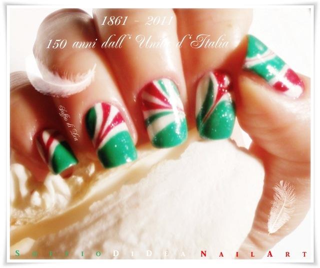 nail-art-italia-5