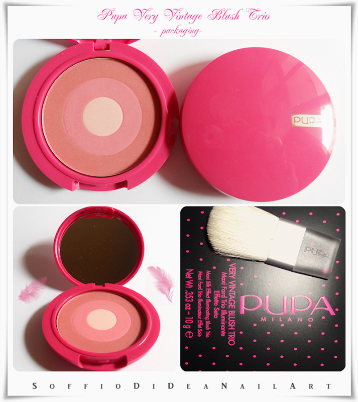 pupa-VERY-VINTAGE-blush-trio-packaging