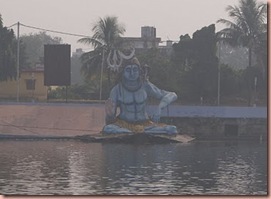 jharkahndbaidynath
