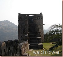 watchtowerbyrick