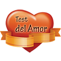 El Gran Test del Amor icon